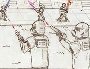 SW Comic - Pagina 34