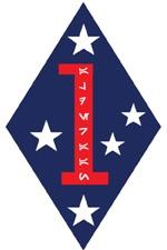 Rebel 1st marines copia
