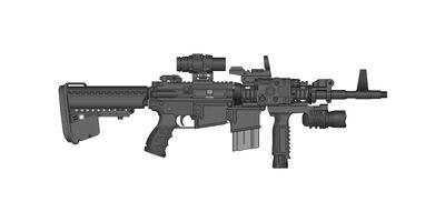 RifleFixer001