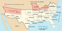 Map of CSA 4