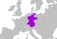 Map-Rheinbund-1812