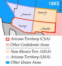 Wpdms arizona new mexico territories 1863 idx