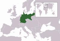 German Empire, Wilhelminian third version
