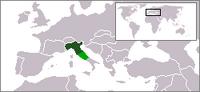 Locatie RSI