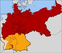 Map-NDB