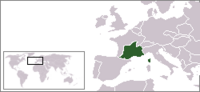 LocationVichyFrance