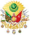 Osmanli-nisani