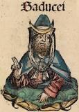 Saduceusz