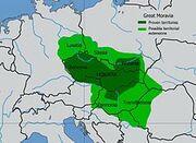 Wielkie Morawy