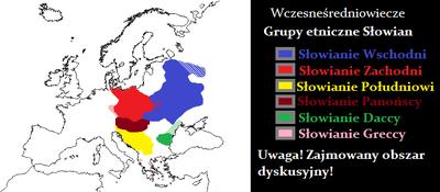 Europa-mapa-konturowa-pdf