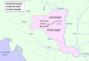 Księstwo Błatneńskie