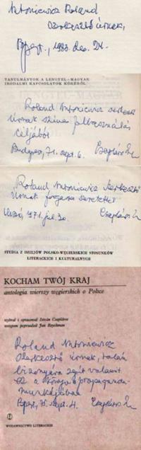 DedykacjeDlaRolandaAntoniewicza