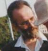 Roland the popular journalist-writer
