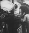 Roland filmdirector-assistance