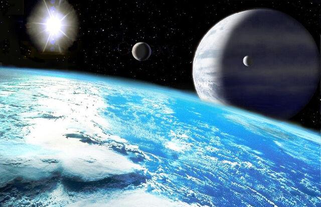 File:UpsilonAndromedae D moons.jpg