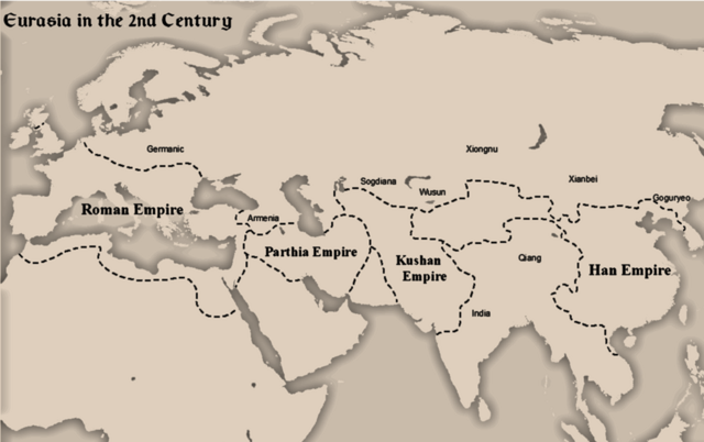 File:Eurasia in 2nd Century.png
