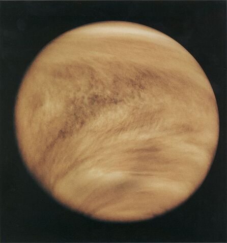File:Venuspioneeruv.jpg