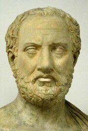 800px-Thucydides pushkin02