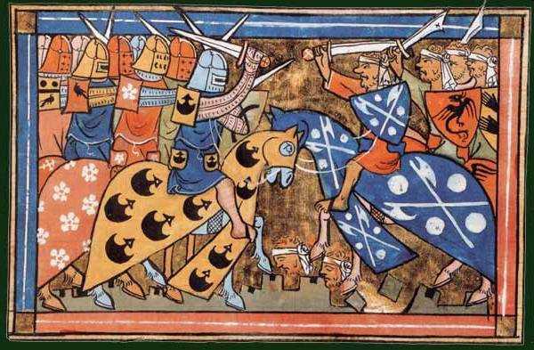 File:Combat deuxième croisade.jpg