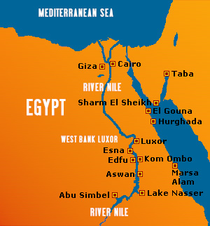 Image Rivernilemapjpg History Help Wiki FANDOM Powered By - Map of egypt nile