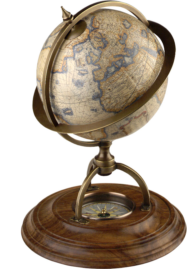 Antique Globe Image And Candle Victimist - Antique Globes For Sale - Image Antique And Candle Victimassist.Org