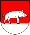 Arms-Eberstein-New.png