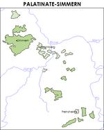 Map-Palatinate-Simmern