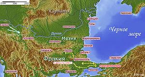 Goth-war-377-map-03ru