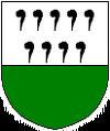 Arms-Broichhausen.png
