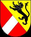 Arms-Lavant-Diocese