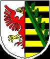Arms-Anhalt1200s.png