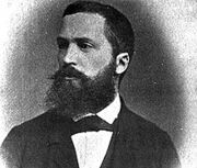 Otto-Finsch-1839-1917