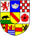 Arms-Baden-Durlach1600s.png