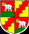 Arms-Helfenstein2.png