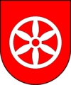 Arms-Mainz-Diocese