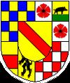 Arms-Baden-Baden1700s.png