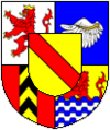 Arms-Baden-Durlach1500s.png