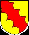 Arms-Gundelfingen.png