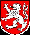 Arms-Heinsberg.png