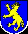Arms-BiberachRiss.png