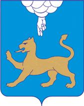 Псковская Республика