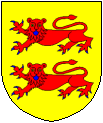 File:Arms-Wolfstein.png