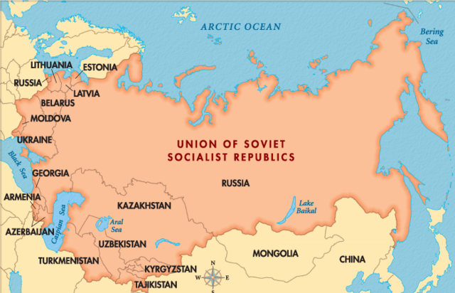File:USSR map.png