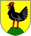 Arms-Henneberg.png