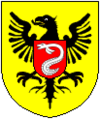 Arms-Aalen.png