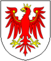 Arms-Brandenburg-Old.png