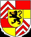 Arms-Eppstein-Königstein.png
