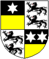 Arms-Hohenlohe-Ziegenhain.png