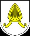 Arms-Ellwangen-Provostry.png