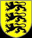 File:Arms-Waldburg1.png